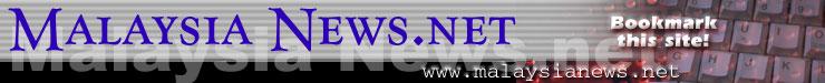 Malaysia News.Net