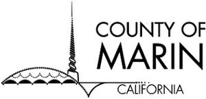 Marin countylogo.png