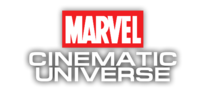 Marvel Cinematic Universe Logo.png