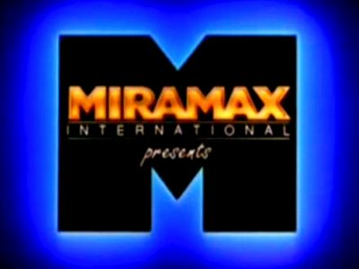 Miramax International