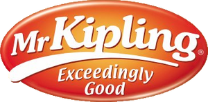Mr Kipling old5.png