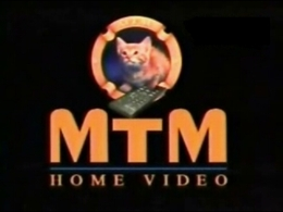 MTM Home Video