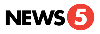 News5 Logo 2018.png