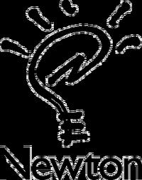 Newton logo.png