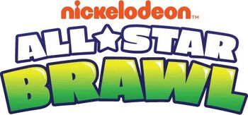 Nickelodeon All-Star Brawl logo.jpg
