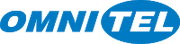 Omntel Lithuania logo.png