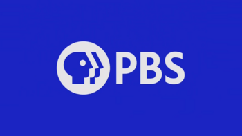PBS2019GenericID.png