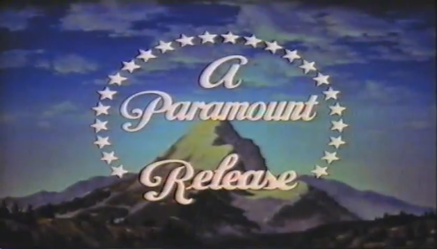 Paramount Pictures (1960s).jpg