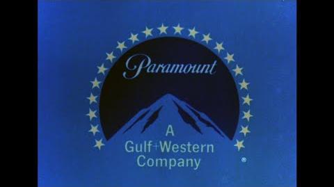 Paramount Television (1979) 2