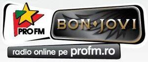 Pro FM Bon Jovi.jpg