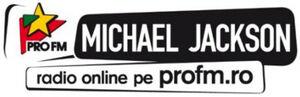 Pro FM Michael Jackson.jpg