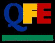 Quality Family Entertainment (Transparent)