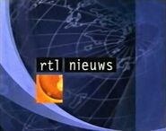 RTL News