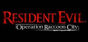 Resident-evil-orc-logo-logo-823245088.jpg