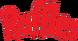 1986-1995