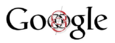 Secret History of the Google Logo-2