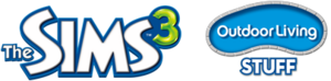 Sims3outdoorsliving-logo.png