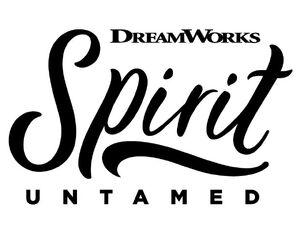 Spirit Untamed logo.jpg