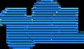 TF1 (1984-1987)