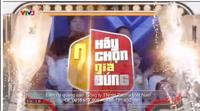 TPIR Vietnam intro (2018-2019)(1)