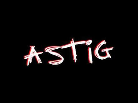 Astig (TV program)
