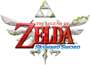The Legend of Zelda - Skyward Sword.png