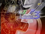 Tvp32001wroclaw