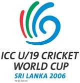 2006 ICC Under-19 Cricket World Cup