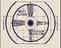 1942–1947 (experimental phase)