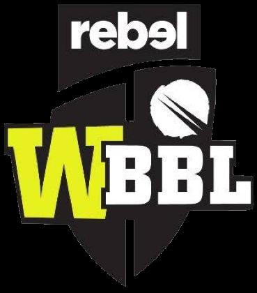 Women's Big Bash League/Other
