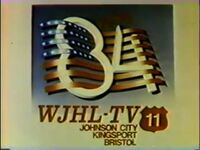 WJHL-TV (1984) 13439872