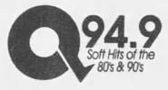 WJQI 94.9 1994 (2)