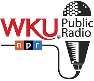 WKUPR Logo.png