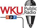 WKYU (FM)