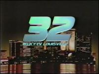 WLKY-32Alternate