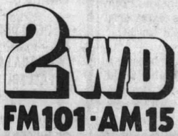 WWDE 1978 2WD.png