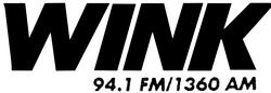 WWNK Cincinnati 1986.png