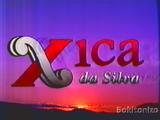 Xica da Silva