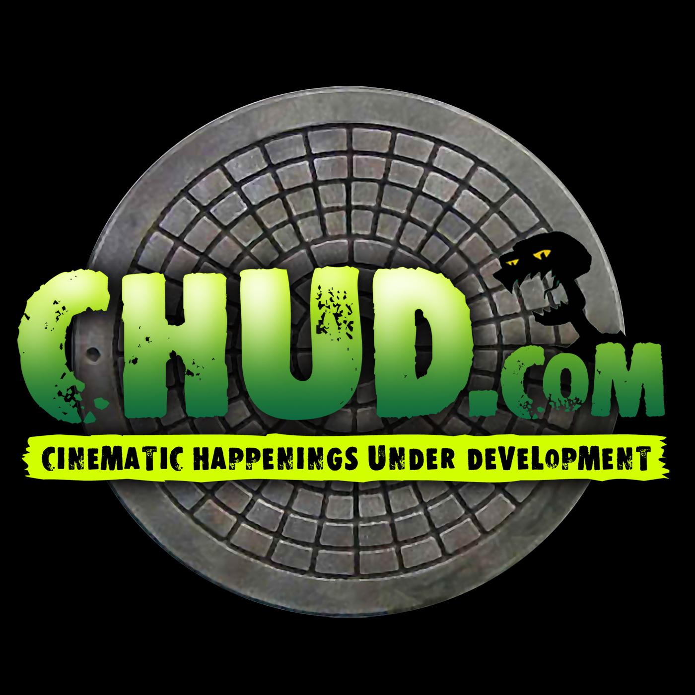 CHUD.com