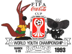 250px-1993 FIFA World Youth Championship.png