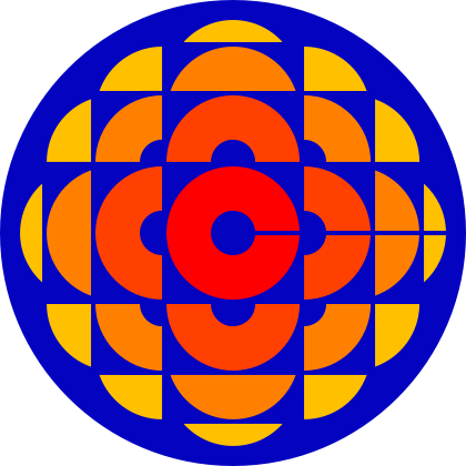 CBC Parliamentary Television Network