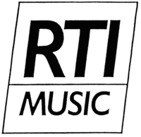 616px-Rti music.png