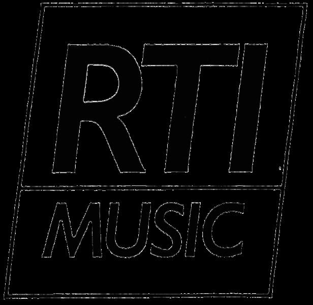 RTI Music