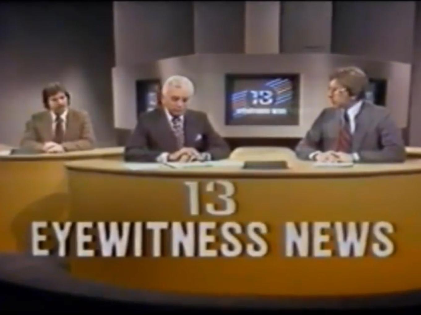 WJZ-TV/News