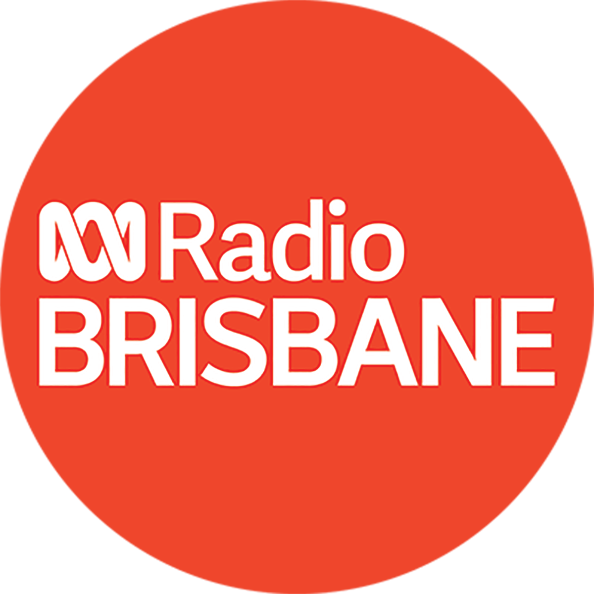 ABC-Radio-Brisbane.png