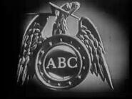 Abc1954