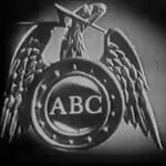Abc1954.jpg