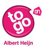 Ahtogo 2012 pink