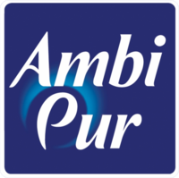 Ambi Pur old.png