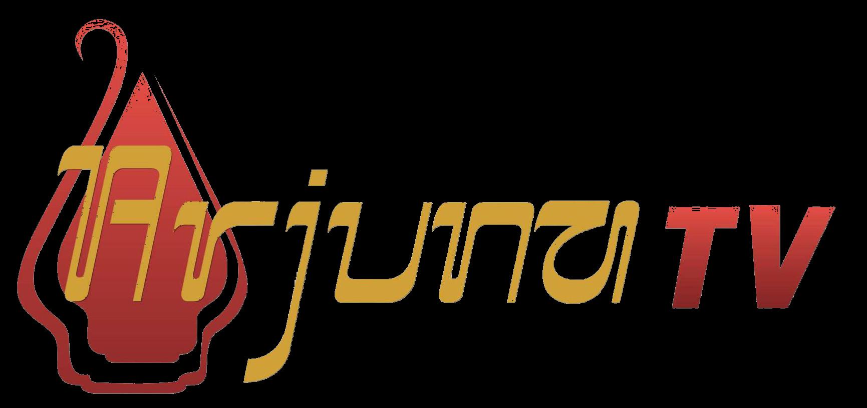 Arjuna TV